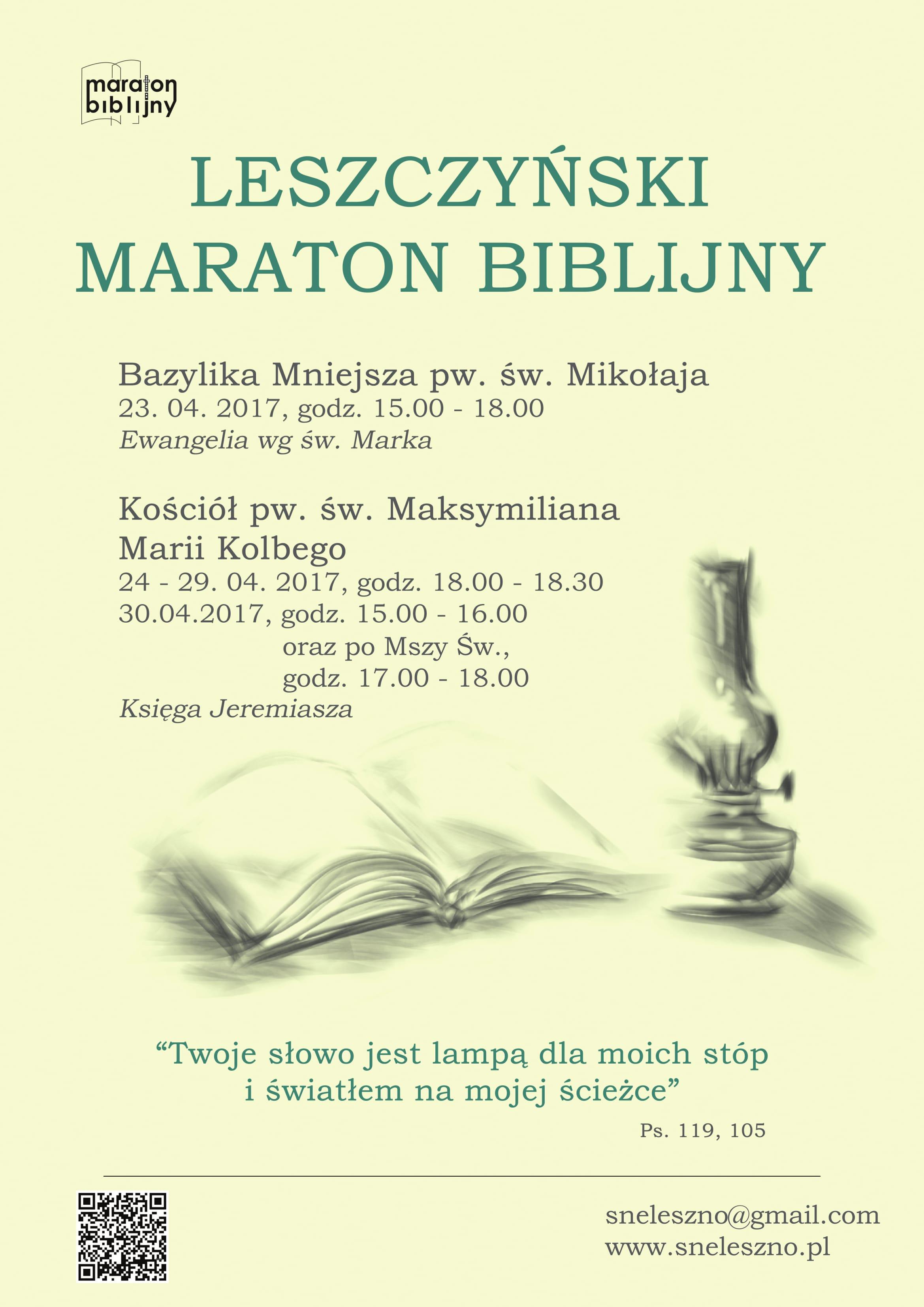 http://sneleszno.pl/files/plakat%20maraton%202017.jpg